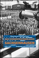 Morsch_Ley_KZ Sachsenhausen