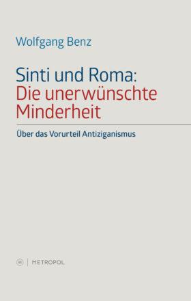 benz_umschlag_bezug.indd