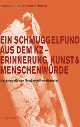 Jaiser_Schmuggelfund_AKTUELL_Umschlag