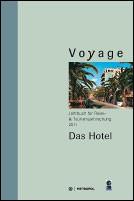 Voyage 2011