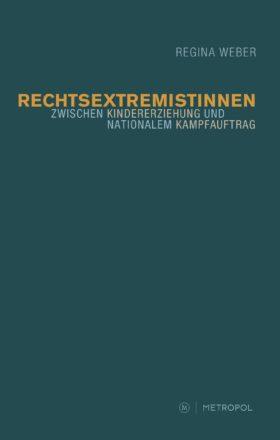 umschlag_weber.indd