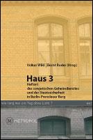 Wild_Roder_Haus 3