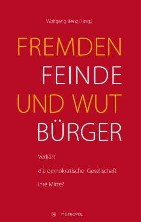 us_benz_wutbuerger_druck.indd