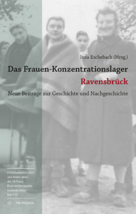 Eschebach_Sammelband_Cover