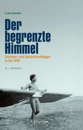 Gerhard.Umschlag