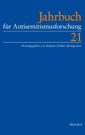 jahrbuch_21_umschlag.indd