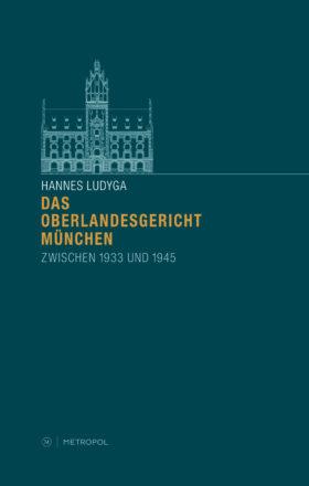 olg_schutzumschlag•.indd
