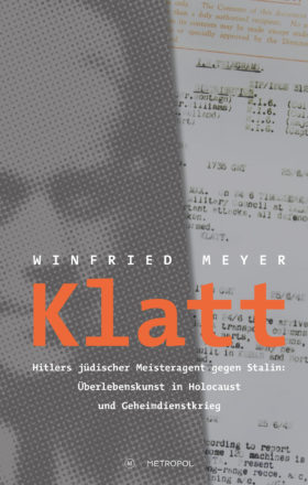 Meyer_Klatt_Cover Schutzumschlag