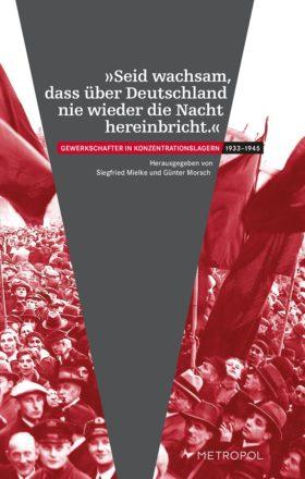 Morsch_Mielke.Umschlag