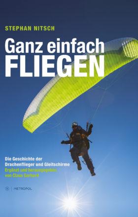umschlag_nitsch_neu.indd