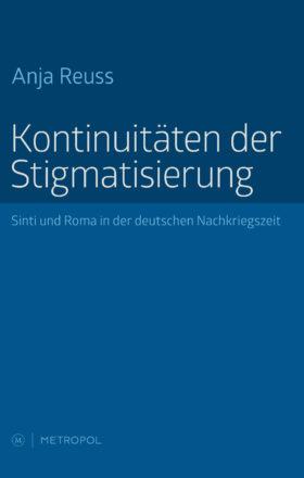 umschlag_reuss.indd