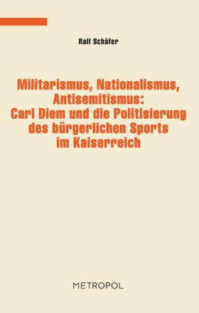Schäfer_Umschlag
