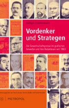 V08-16-015 Schutzumschlag Vordenker RZ.indd