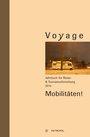 Spode_Mobilitäten