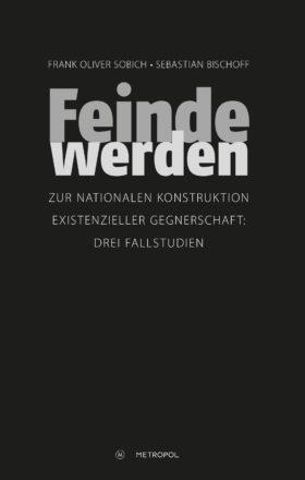 us_sobich_bischoff_feinde_fahne.indd