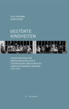 MV_Cover Gestörte Kindheiten RZ.indd