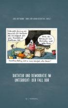 Cover Hüttmann.indd