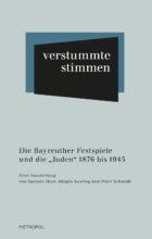 us_heer_bayreuth_NA.indd