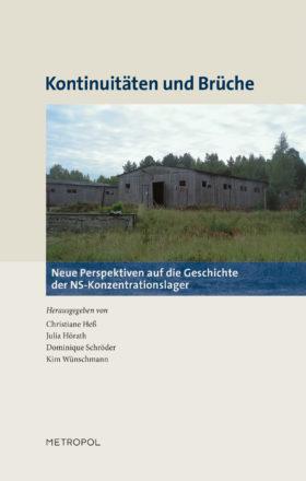 Hess_Wünschmann_Umschlag