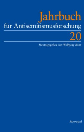 Jahrbuch 20_Umschlag