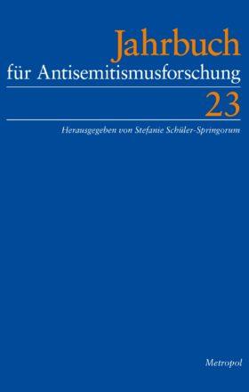 jahrbuch_23_umschlag_druck.indd