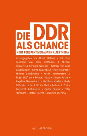 die-ddr-als-chance-48316