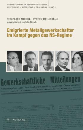 Mielke_Heinz_Bd_3_Cover