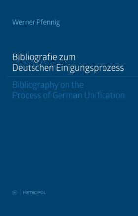 umschlagbezug_pfennig_bibliografie.indd