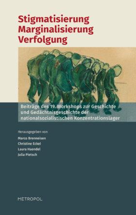 umschlag_stigmatisierung–marginalisierung–verfolgung.indd