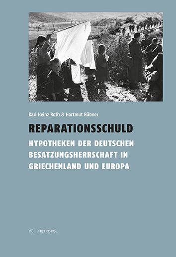 us_roth_griechenland_druck_o_klappe.indd