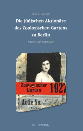 Schmidt_Zoo_Cover