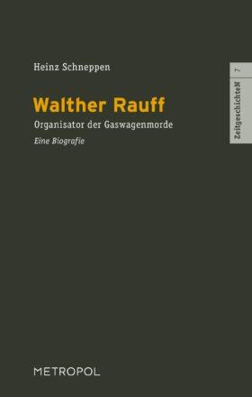 Schneppen_Umschlag