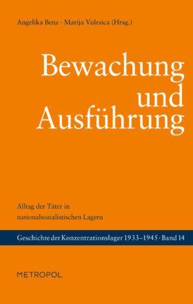 Vulesica_Benz_Umschlag