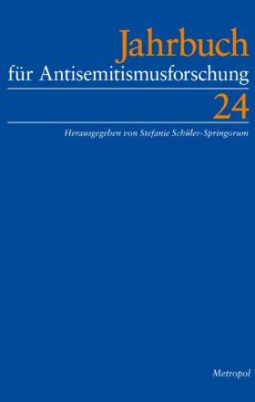 jahrbuch_24_umschlag.indd