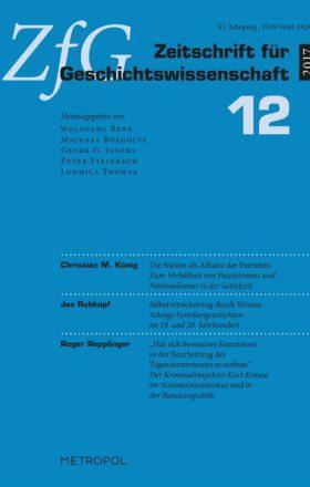 zfg_heft_12_2017_umschlag_8.5mm.indd
