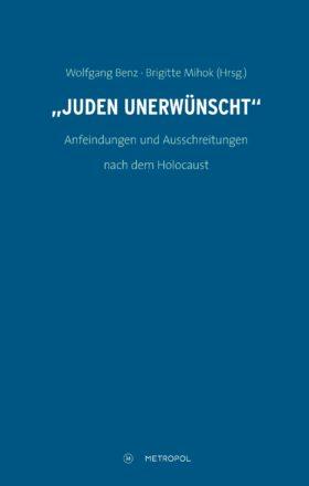us_benz_unerwuenscht_druck.indd
