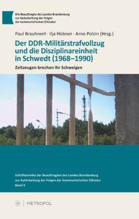 umschlag_brauhnert_huebner_polzin_druck.indd