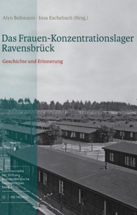 umschlag_ravensbrueck_druck.indd
