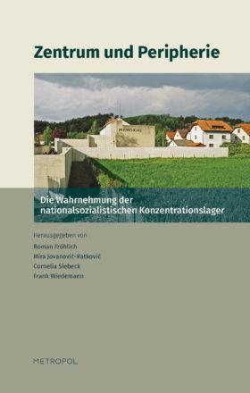 umschlag_zentrum_und_peripherie_druck.indd
