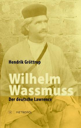 Grötrupp_Cover