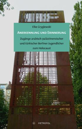 Gryglewski_Cover