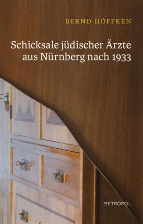 schutzumschlag_hoeffken_neu.indd