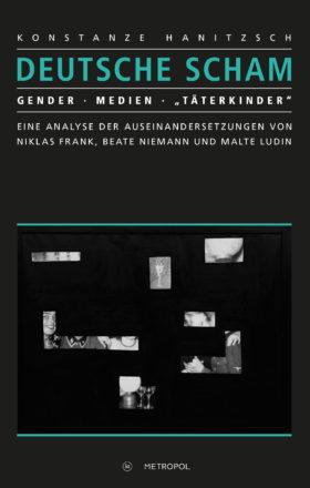 Hanitzsch_Cover