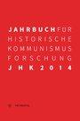 JHK 2014