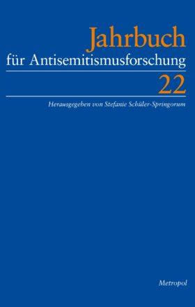 jahrbuch_22_umschlag.indd