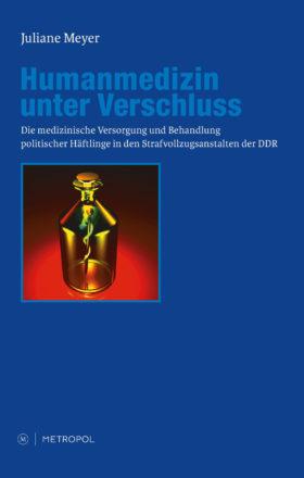umschlag_meyer.indd