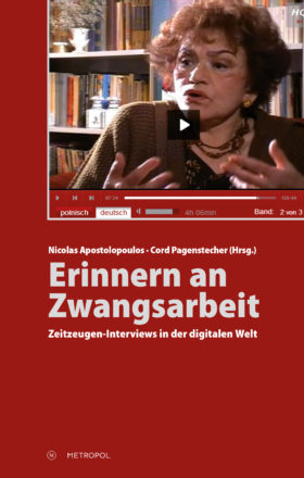 Pagenstecher_Cover