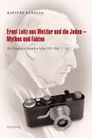 Porezag_Ernst Leitz