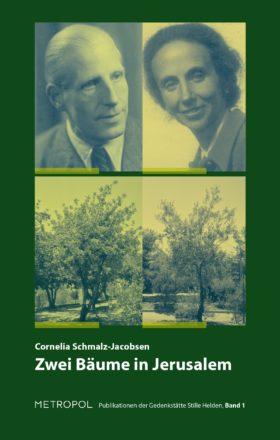 Schmalz-Jacobsen_Cover
