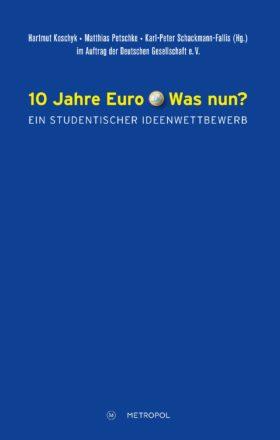 Szöllösi_Euro_Cover